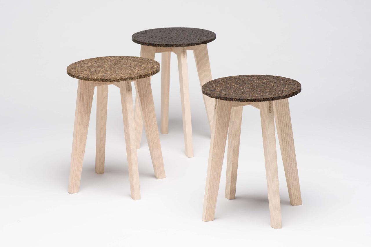 Carolin-Peitsch-zostera-stool-hisheji (5)