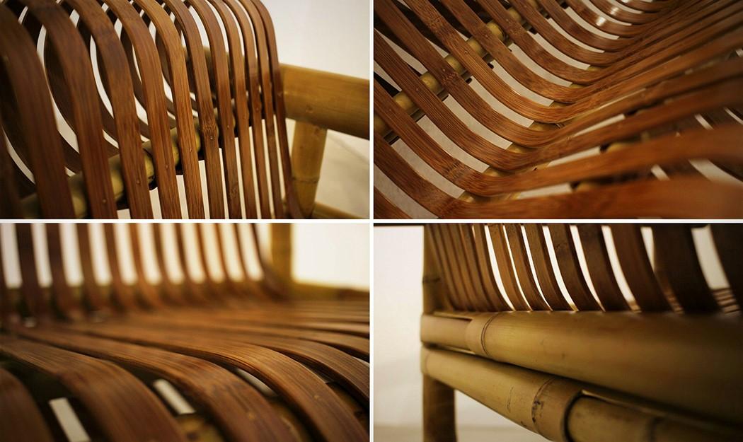 Cheng-Tsung Feng-bamboo-craft-design-hisheji (12)
