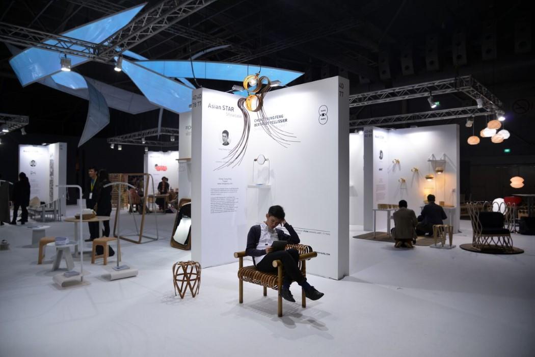 Cheng-Tsung Feng-bamboo-craft-design-hisheji (13)