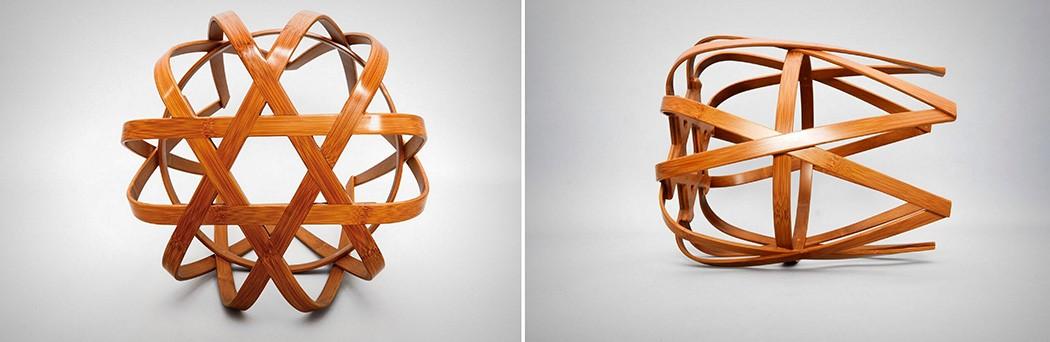 Cheng-Tsung Feng-bamboo-craft-design-hisheji (3)