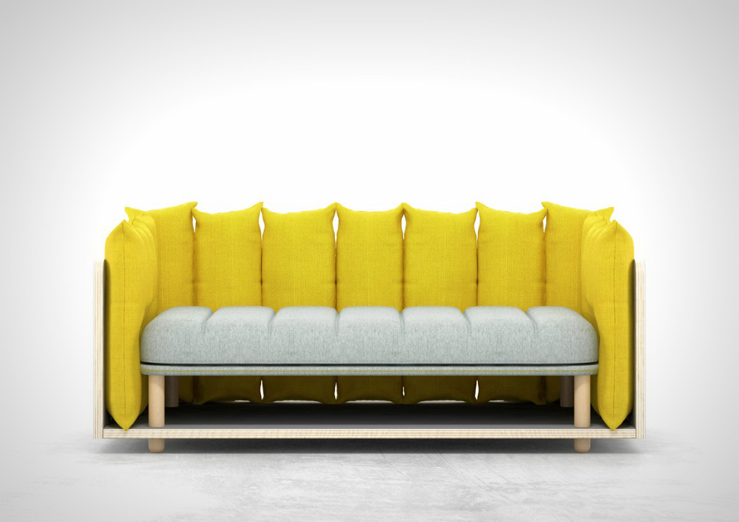 Davide- Anzalone-Re-Cinto-sofa-hisheji (1)
