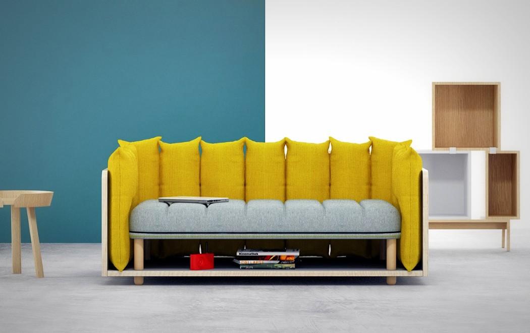 Davide- Anzalone-Re-Cinto-sofa-hisheji (11)