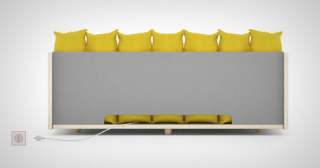 Davide- Anzalone-Re-Cinto-sofa-hisheji (4)