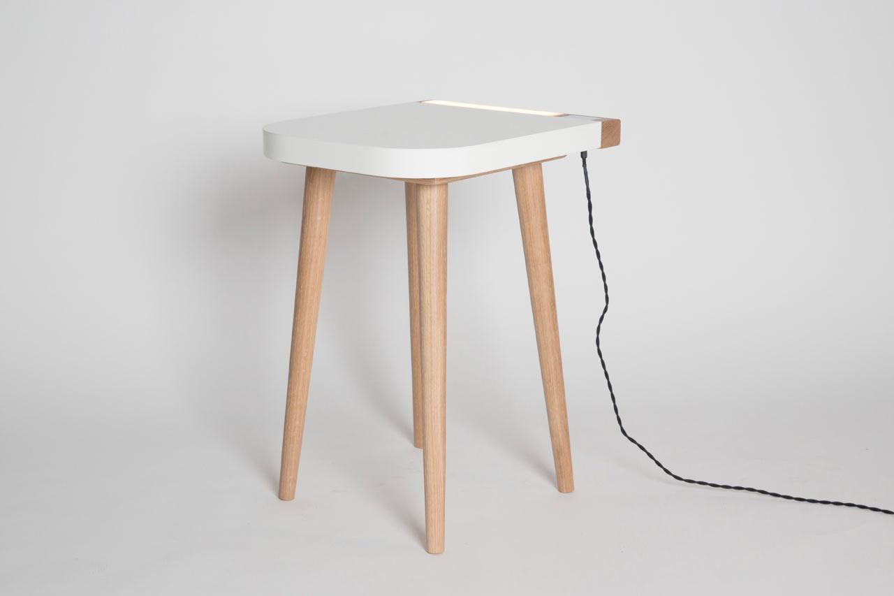 Jake-Barker-Lux-Bedside-Table-hisheji (1)