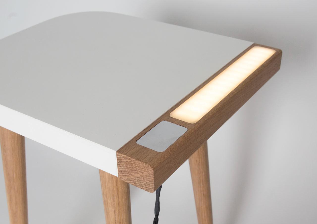Jake-Barker-Lux-Bedside-Table-hisheji (2)