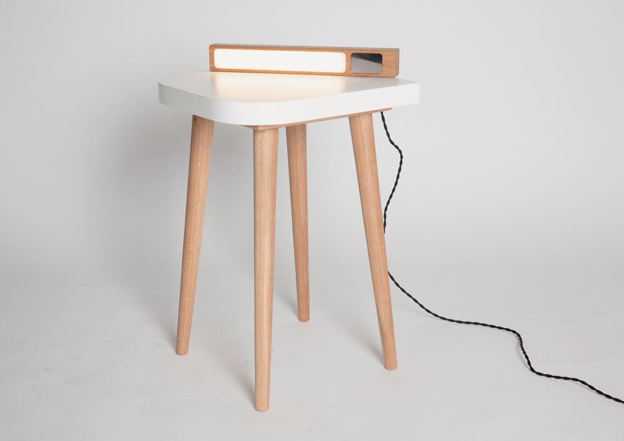 Jake-Barker-Lux-Bedside-Table-hisheji (3)