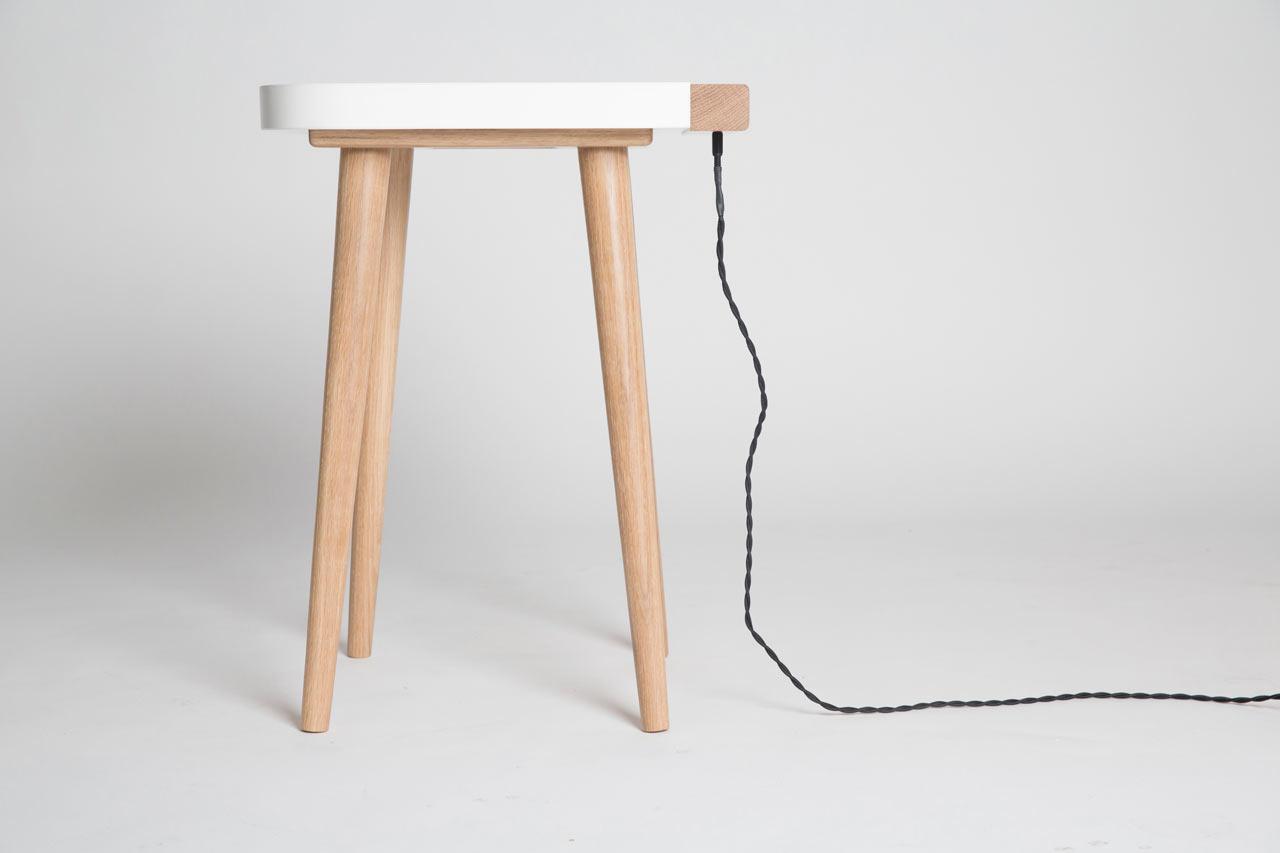 Jake-Barker-Lux-Bedside-Table-hisheji (4)