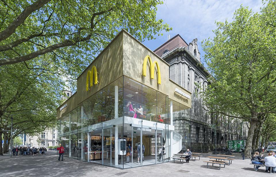 Mei-architects-planners-Rotterdam-MCD-hisheji (1)