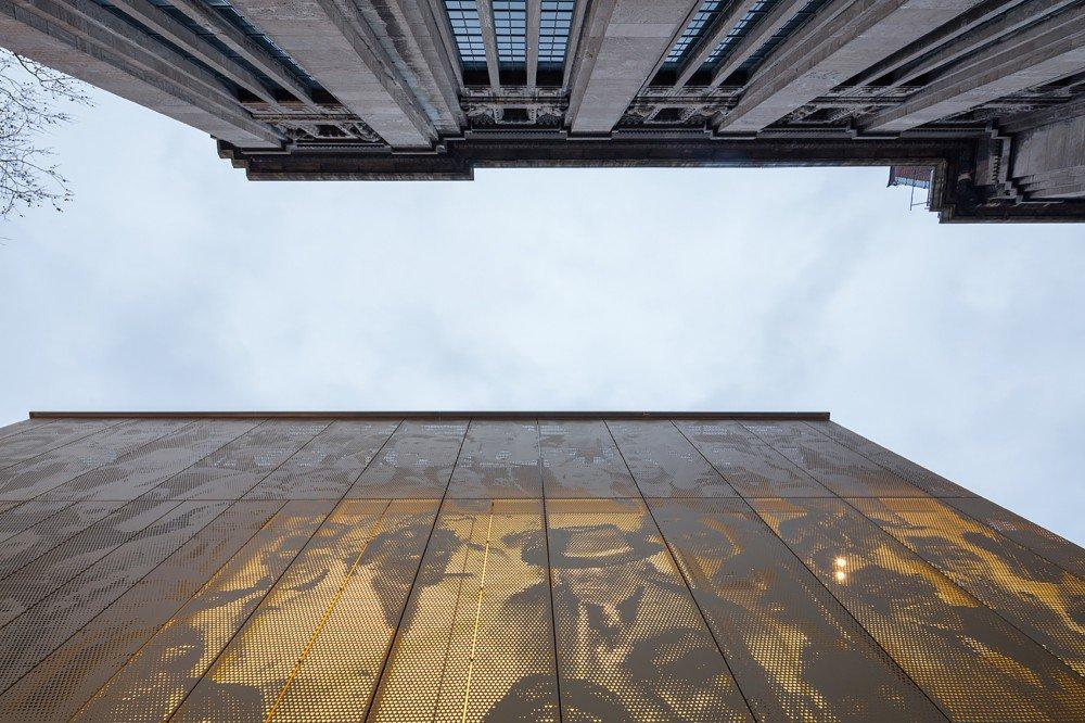 Mei-architects-planners-Rotterdam-MCD-hisheji (12)