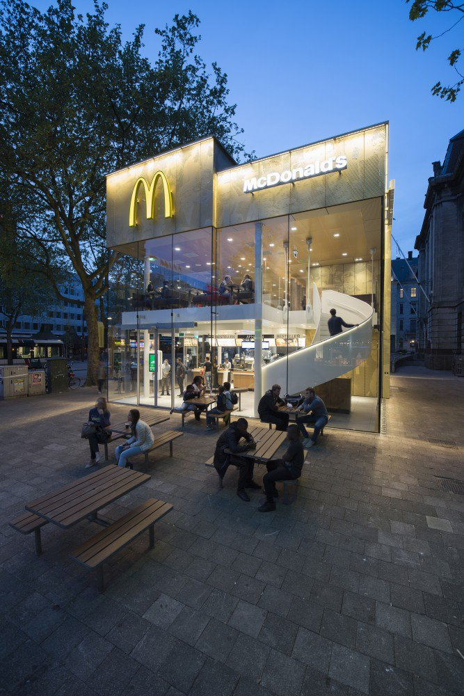 Mei-architects-planners-Rotterdam-MCD-hisheji (13)