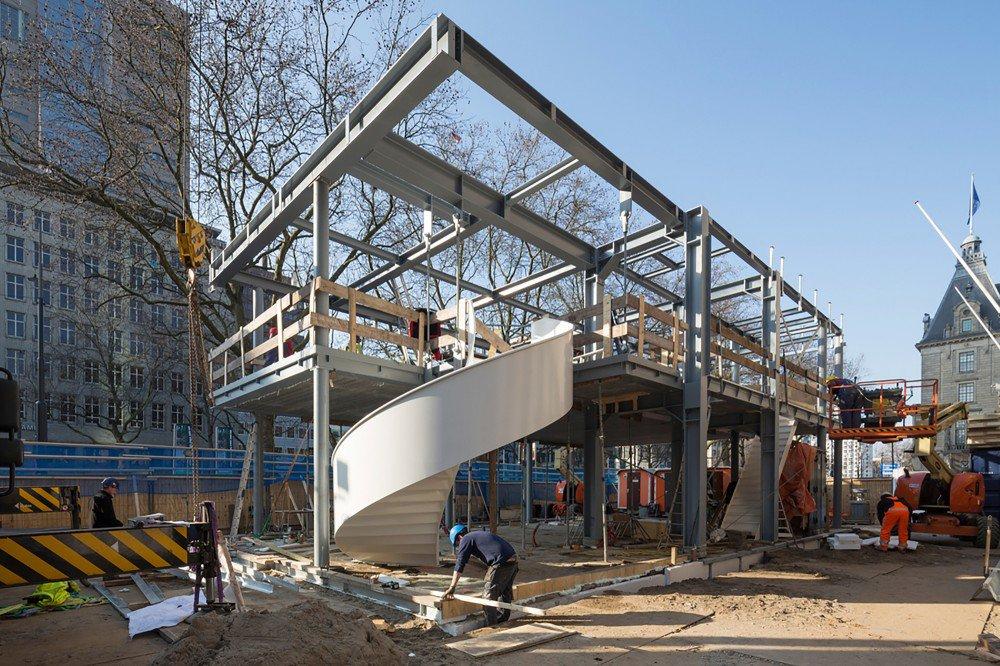 Mei-architects-planners-Rotterdam-MCD-hisheji (15)