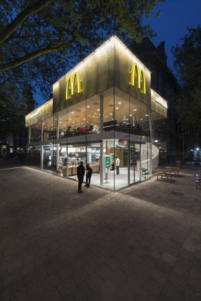 Mei-architects-planners-Rotterdam-MCD-hisheji (16)