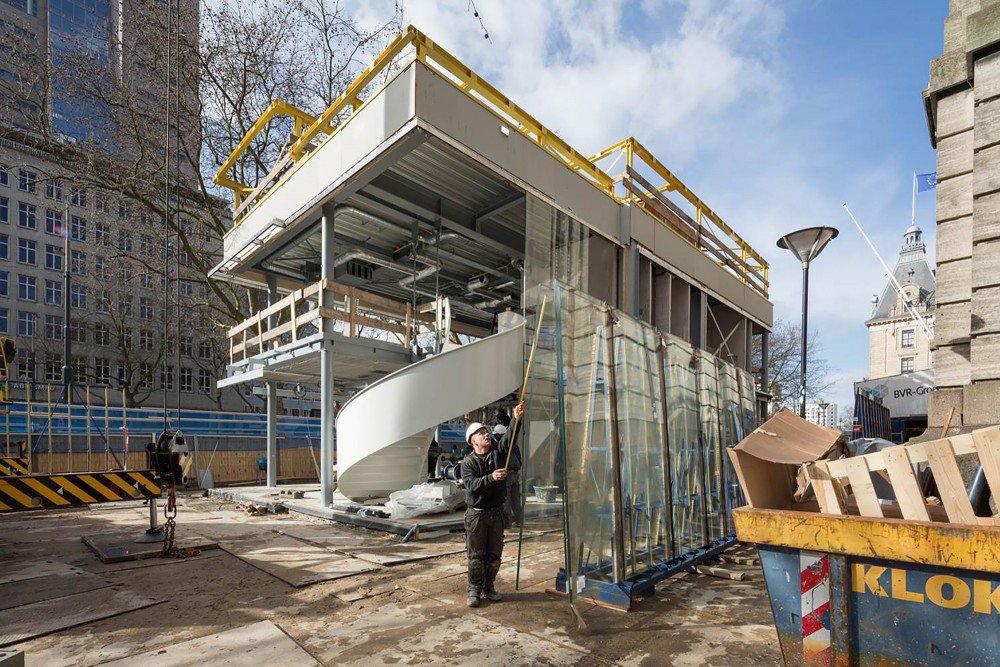 Mei-architects-planners-Rotterdam-MCD-hisheji (17)