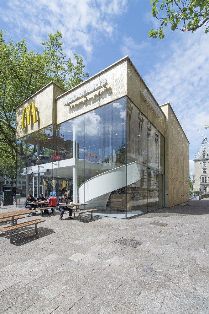 Mei-architects-planners-Rotterdam-MCD-hisheji (18)