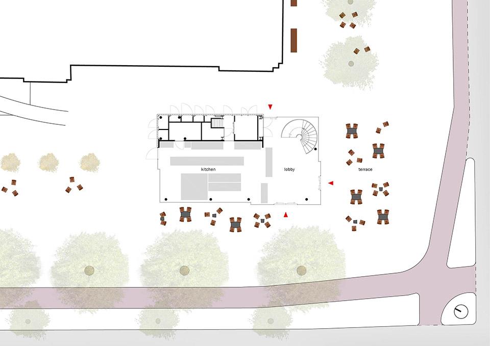 Mei-architects-planners-Rotterdam-MCD-hisheji (25)
