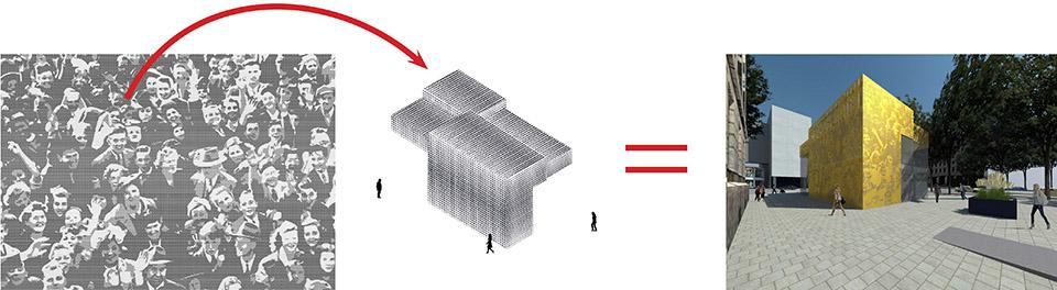 Mei-architects-planners-Rotterdam-MCD-hisheji (27)