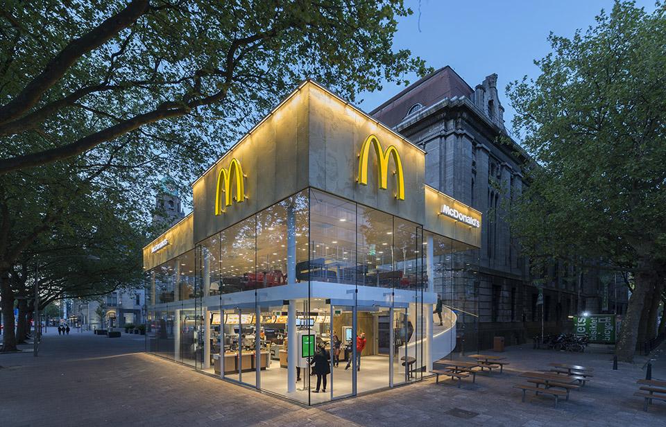Mei-architects-planners-Rotterdam-MCD-hisheji (3)