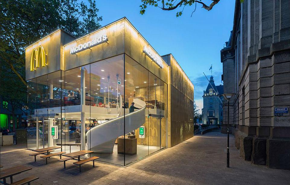 Mei-architects-planners-Rotterdam-MCD-hisheji (4)