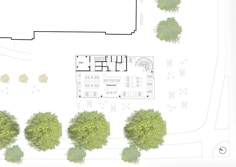 Mei-architects-planners-Rotterdam-MCD-hisheji (5)