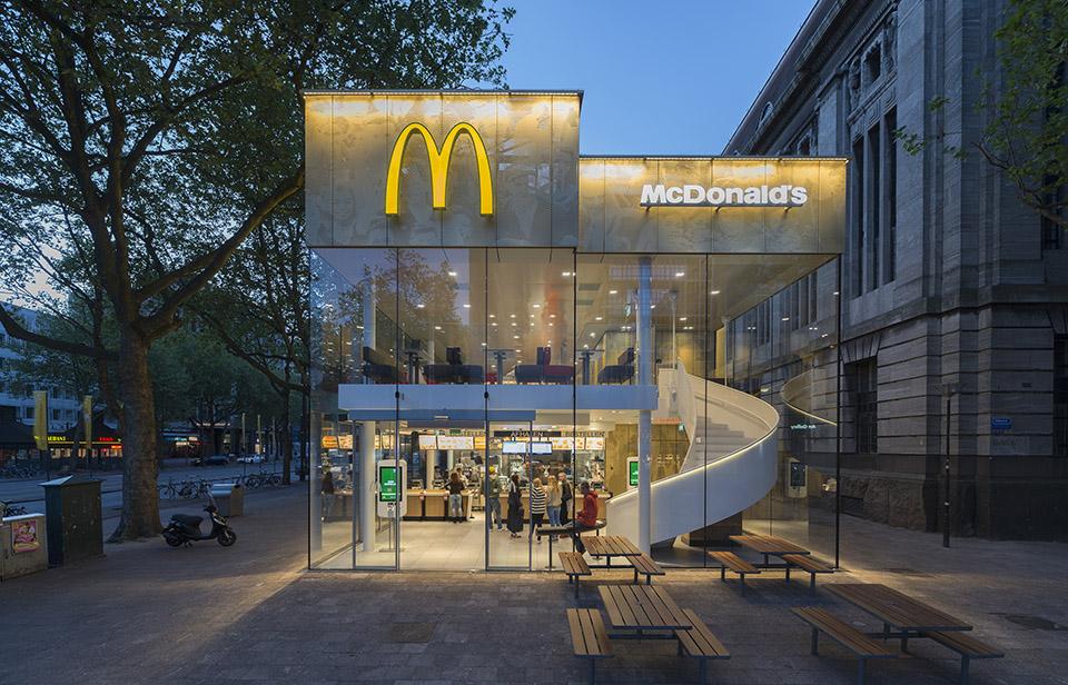 Mei-architects-planners-Rotterdam-MCD-hisheji (6)