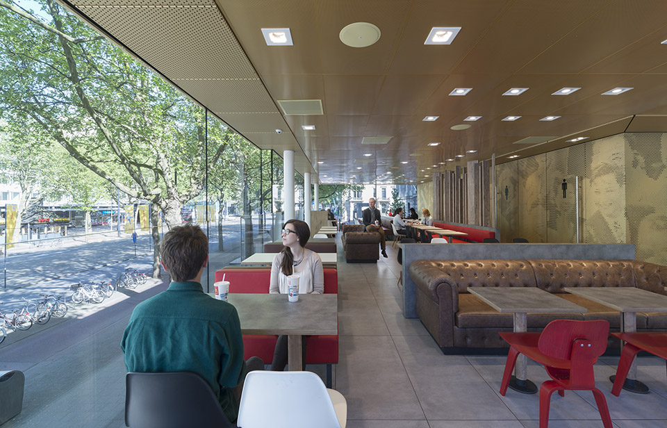 Mei-architects-planners-Rotterdam-MCD-hisheji (8)