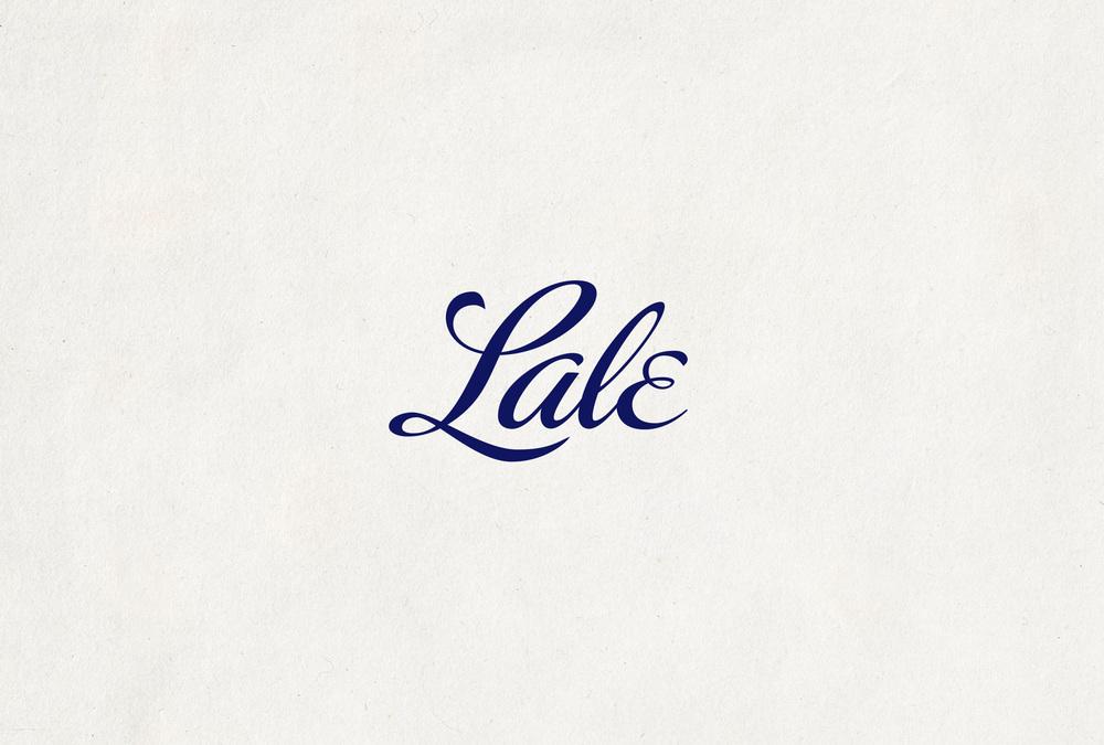 Menta-Lale-branding-hisheji (1)