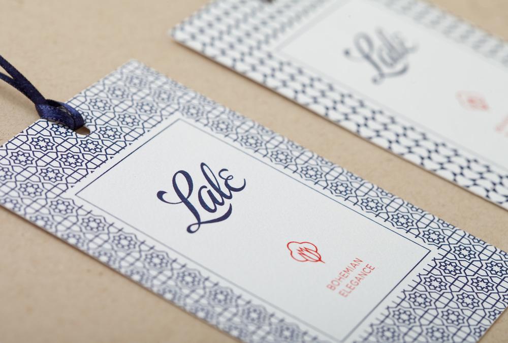 Menta-Lale-branding-hisheji (9)