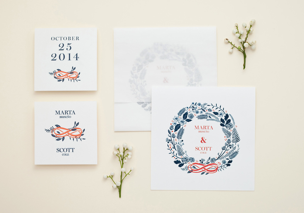 Menta-Marta-and-Scott-wedding-invitation-hisheji (8)