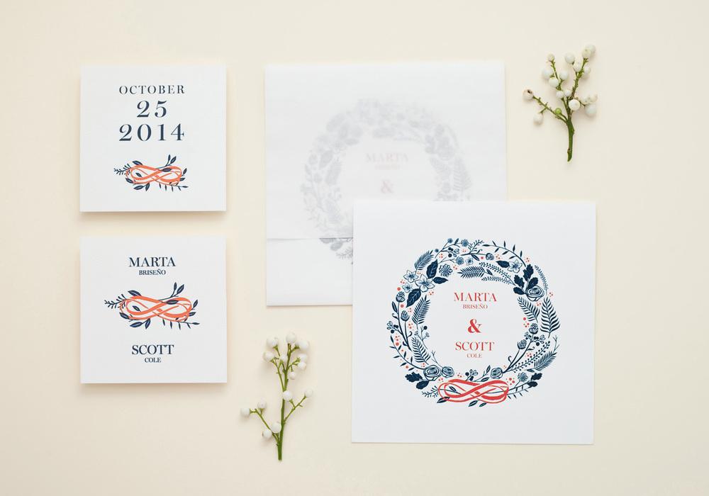 Menta-Marta-and-Scott-wedding-invitation-hisheji (8)