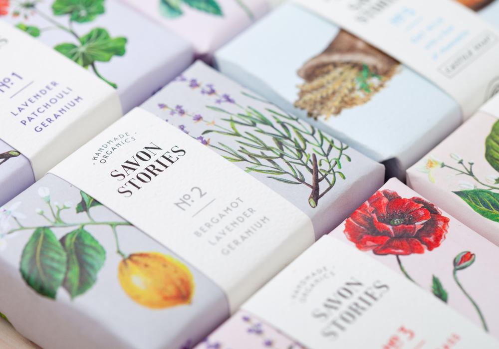 Menta-Savon+Stories-branding-hisheji (19)