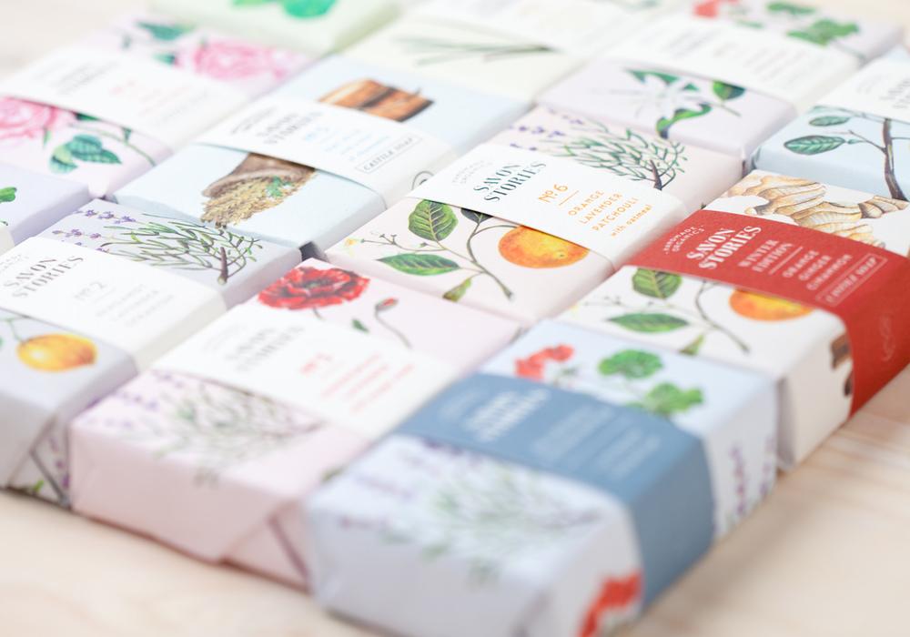 Menta-Savon+Stories-branding-hisheji (20)