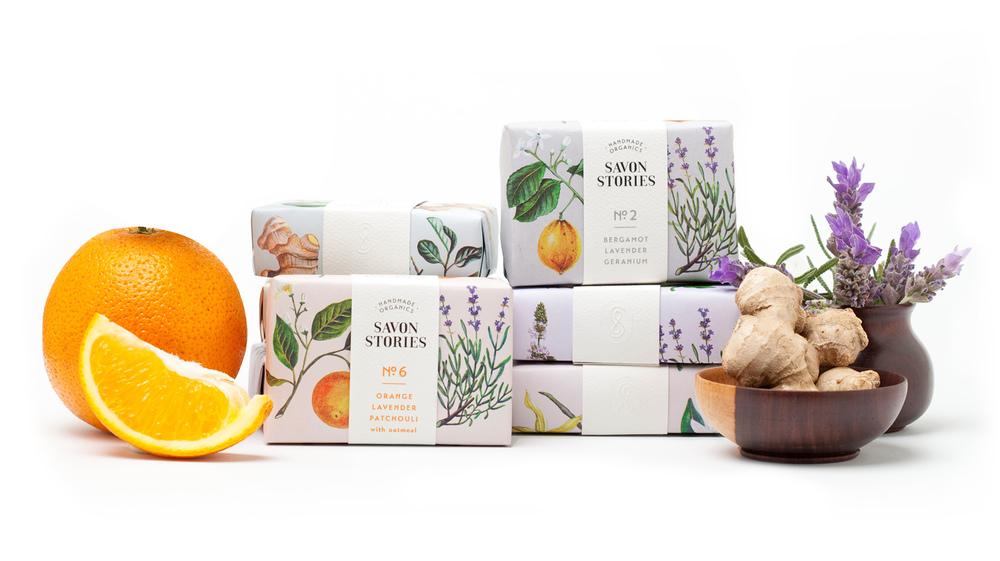 Menta-Savon+Stories-branding-hisheji (21)