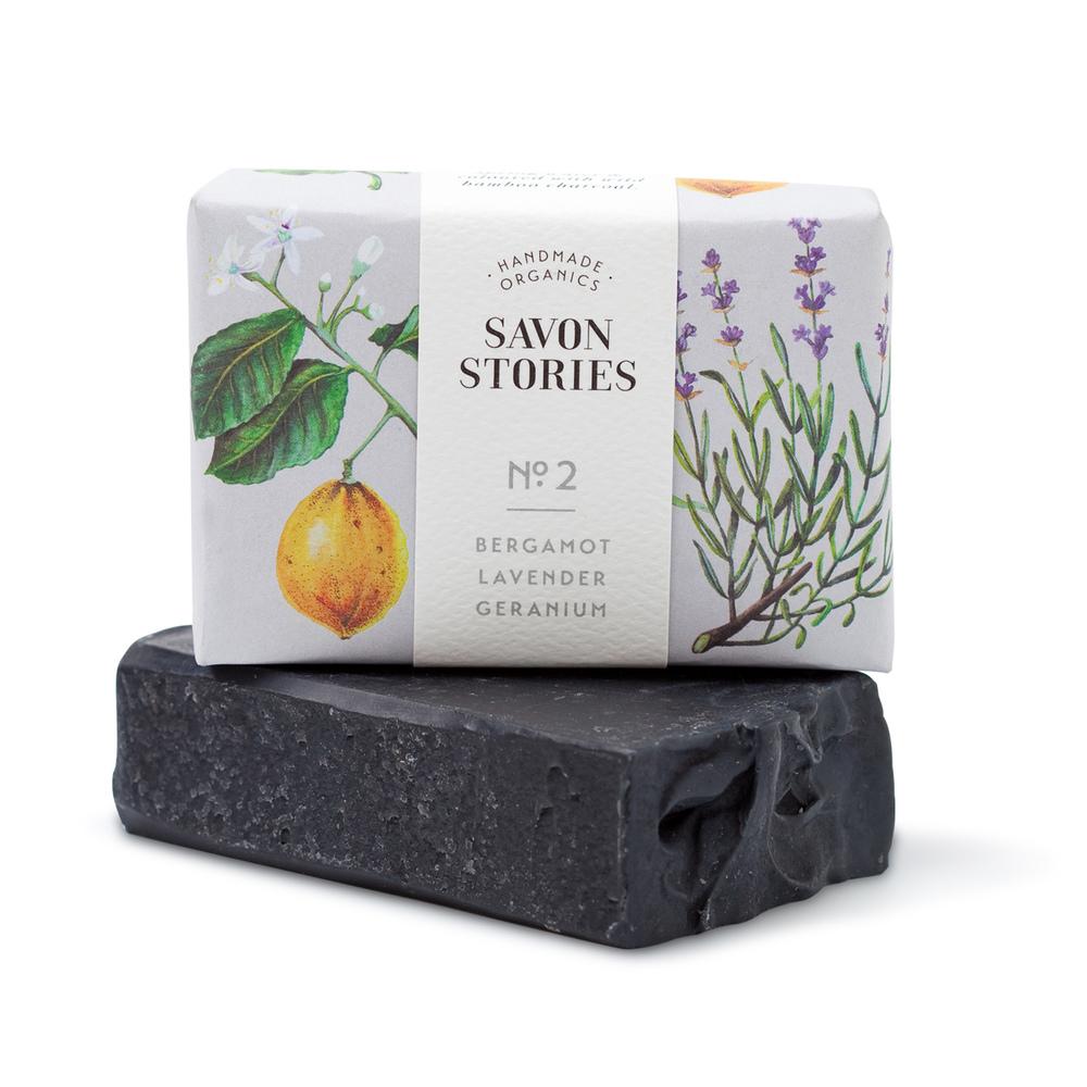 Menta-Savon+Stories-branding-hisheji (7)