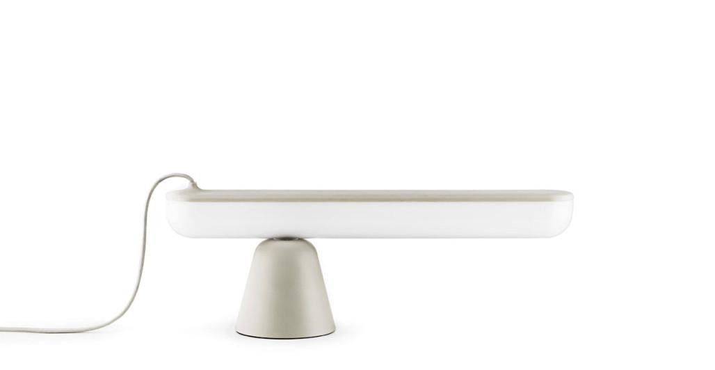 Normann-Copenhagen-Acrobat-Table-Lamp-hisheji (12)