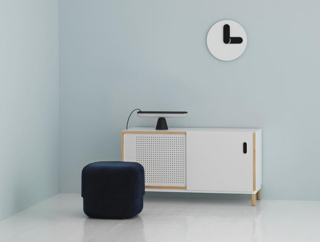 Normann-Copenhagen-Acrobat-Table-Lamp-hisheji (2)