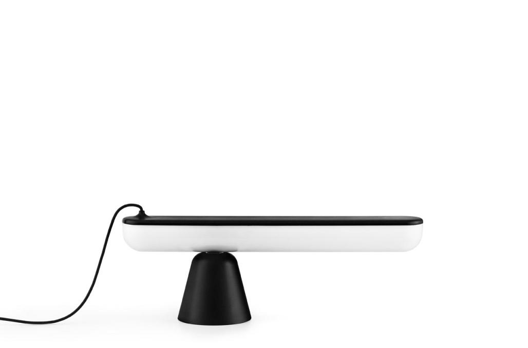 Normann-Copenhagen-Acrobat-Table-Lamp-hisheji (7)