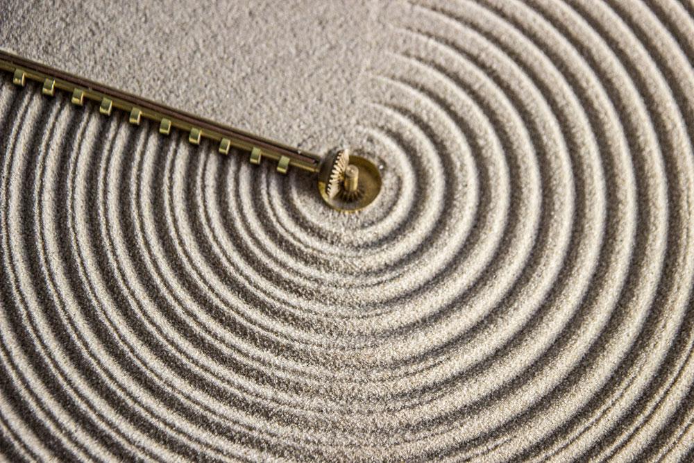Studio-Ayaskan-sand-clock-hisheji (3)