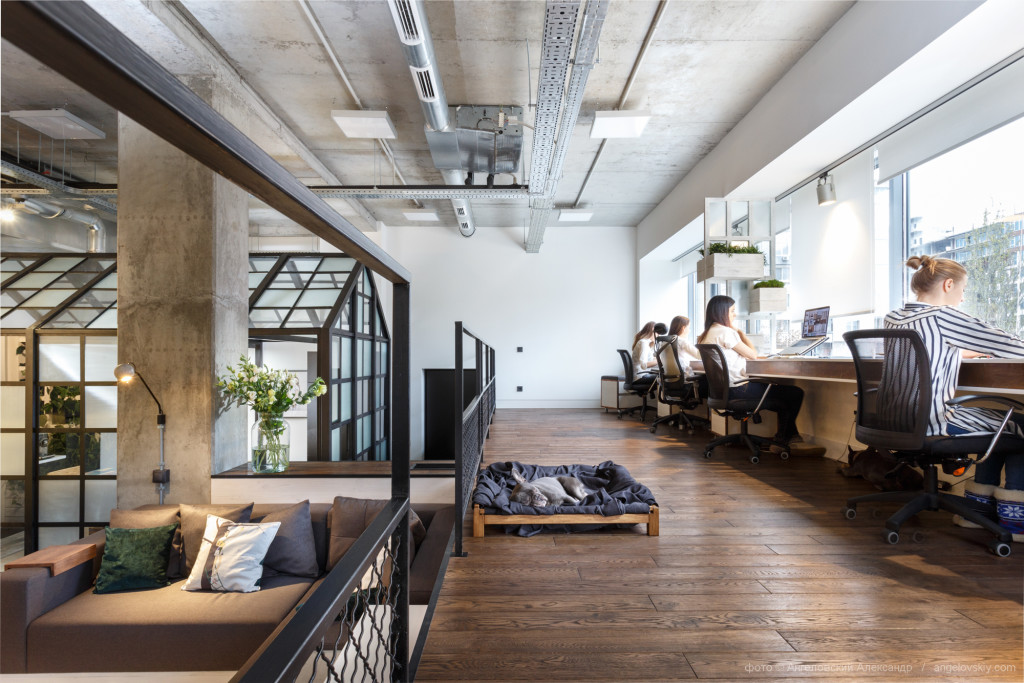 circle-line-office-hisheji (8)