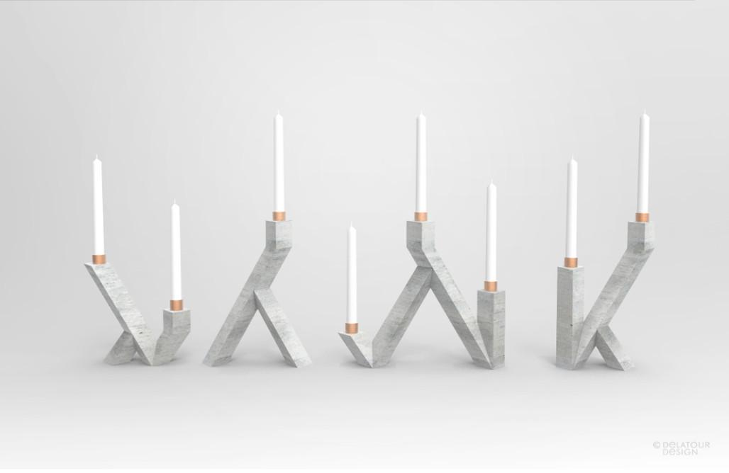 delatour-design-lab-concrete-furniture-hisheji (10)