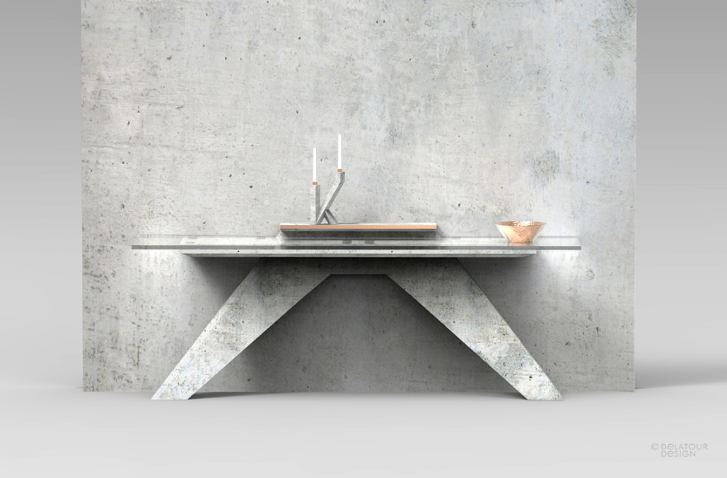 delatour-design-lab-concrete-furniture-hisheji (11)