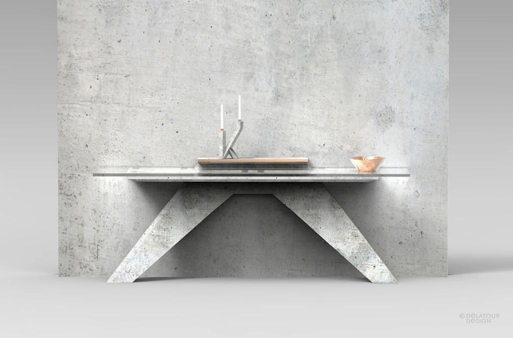 delatour-design-lab-concrete-furniture-hisheji (11)