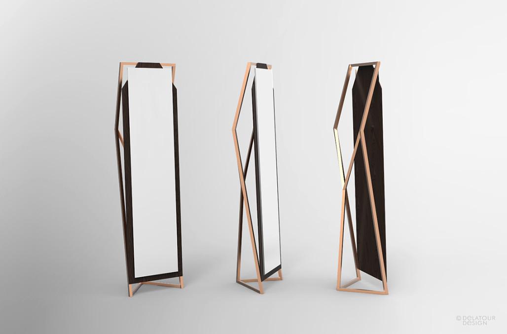 delatour-design-lab-concrete-furniture-hisheji (12)