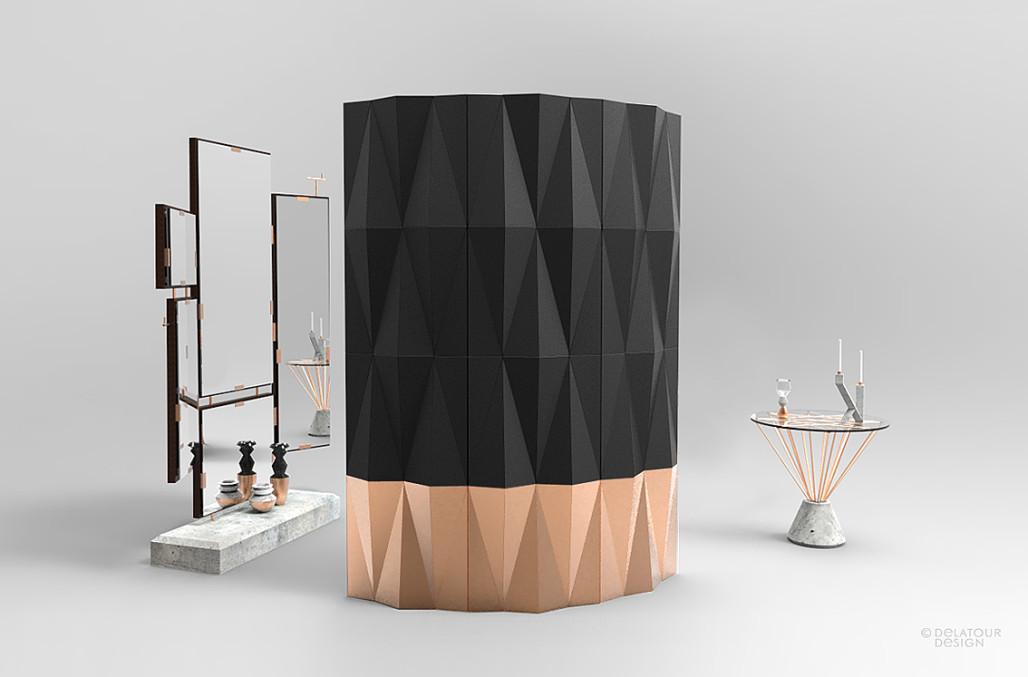 delatour-design-lab-concrete-furniture-hisheji (14)