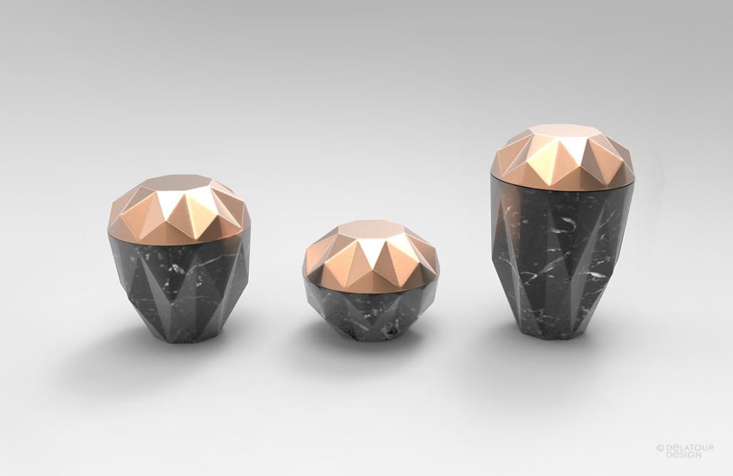 delatour-design-lab-concrete-furniture-hisheji (15)