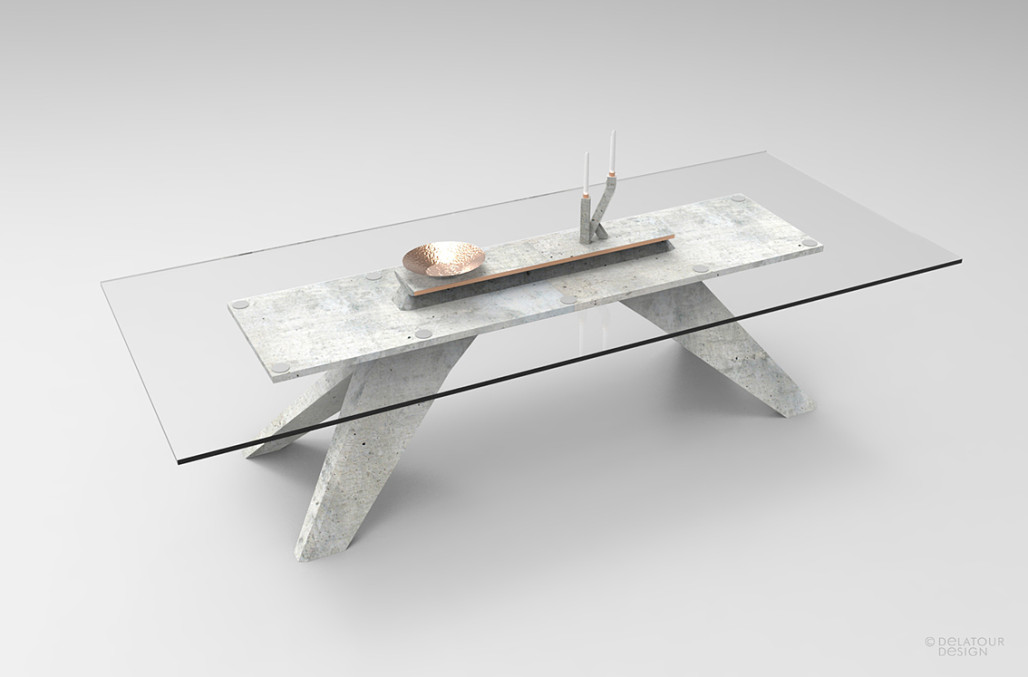 delatour-design-lab-concrete-furniture-hisheji (16)
