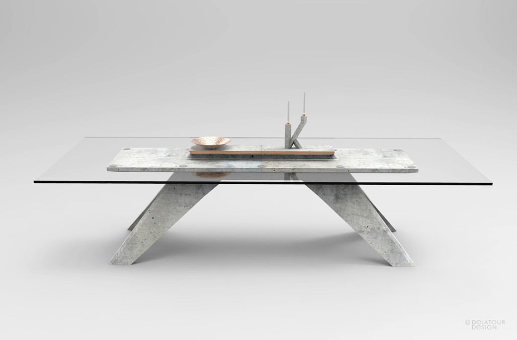 delatour-design-lab-concrete-furniture-hisheji (2)
