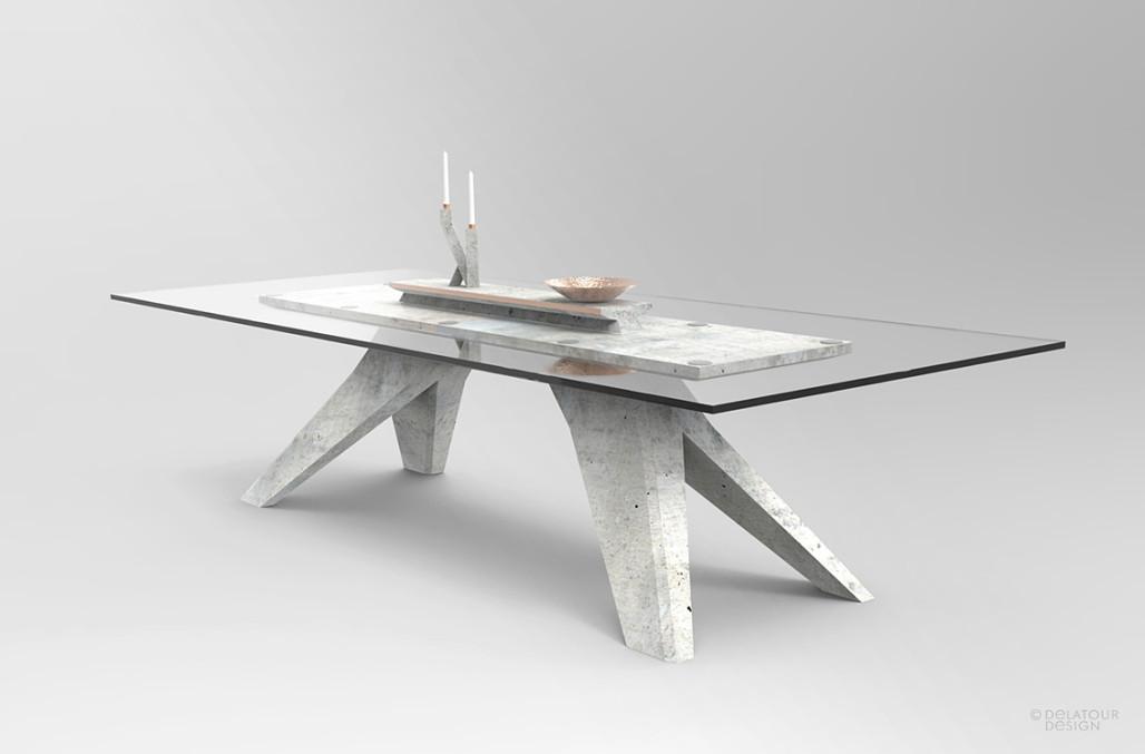 delatour-design-lab-concrete-furniture-hisheji (3)