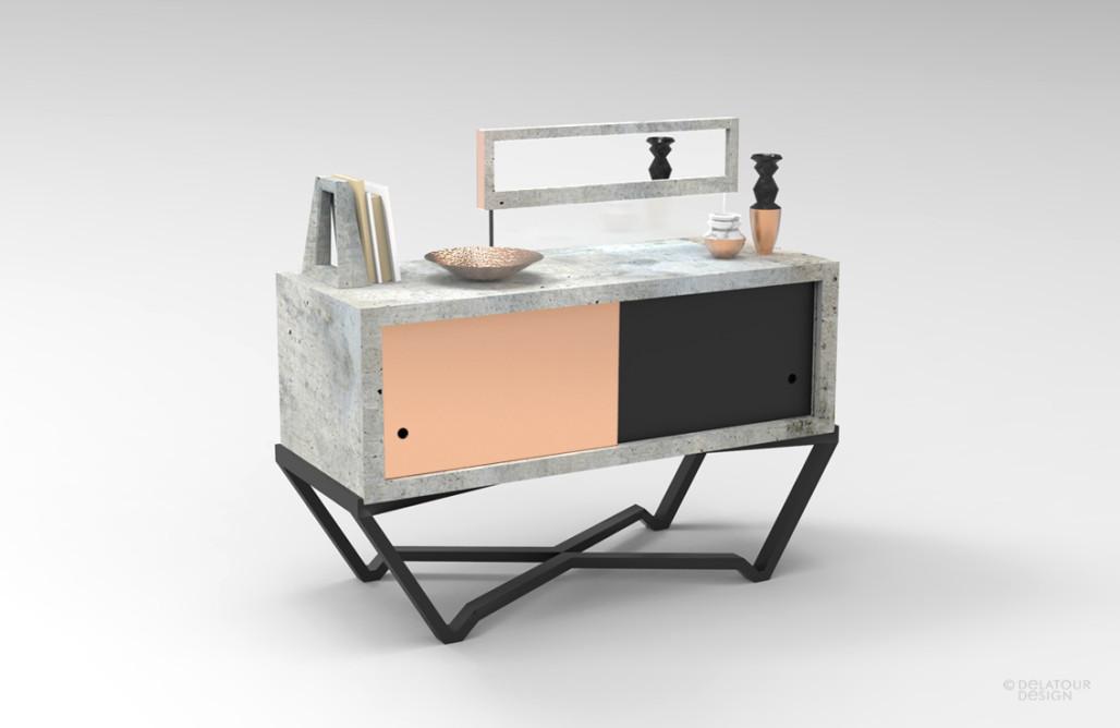 delatour-design-lab-concrete-furniture-hisheji (4)