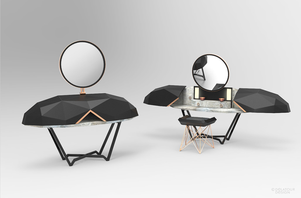 delatour-design-lab-concrete-furniture-hisheji (5)