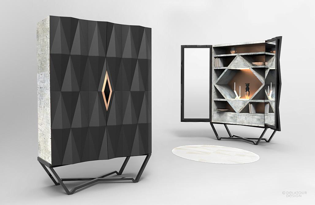 delatour-design-lab-concrete-furniture-hisheji (6)